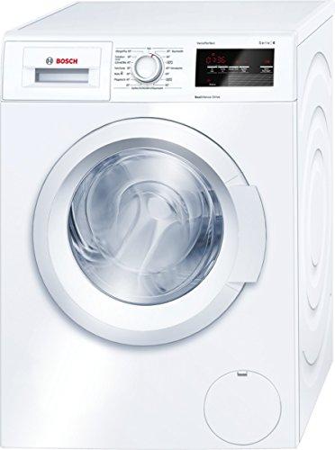 Bosch-wat28320-Serie-6-Machine--laver-FLA-122-kWhan1397-trmin-7-kgCrochet-de-fermeture-mtalliqueBlanc