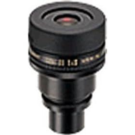 Nikon �t�B�[���h�X�R�[�v�ڊ�Y�[�������Y 20-60X�E25-75X MC2 20-60XMC2