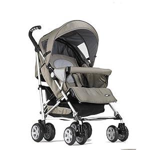 Zooper twist umbrella stroller Strollers / Joggers - Compare