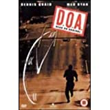 D.O.A. [DVD] [1989]by Dennis Quaid