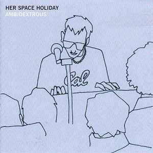her-space-holiday-ambidextrous