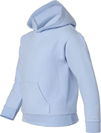 Low Price Gildan 18500B Heavy Blend Hooded Sweatshirt