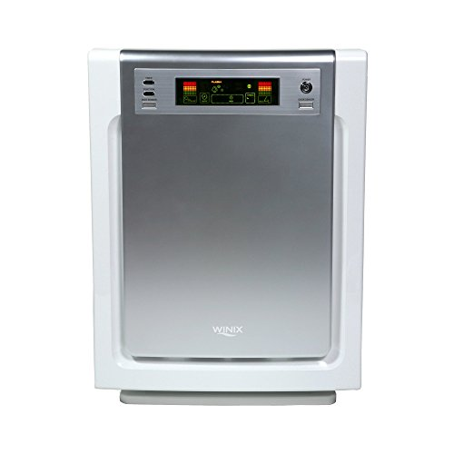 Winix WAC9500 Air Cleaner