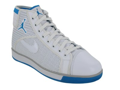 brand new 8ef69 f004c Nike Men s NIKE JORDAN SKY HIGH RETRO BASKETBALL SHOES. CHEAP ...