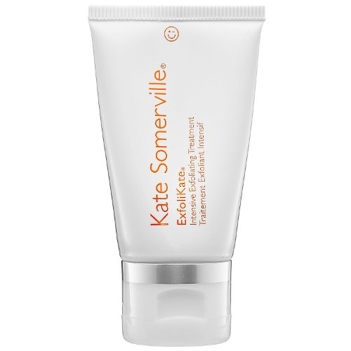 ケイトサマビル ExfoliKateR Intensive Exfoliating Treatment