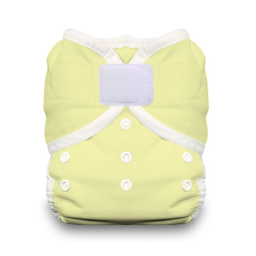 Baby Wrap Sizes back-996356