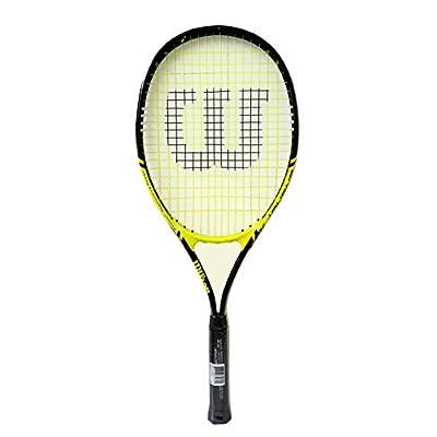 Wilson Energy XL 3 Tennis Racquet
