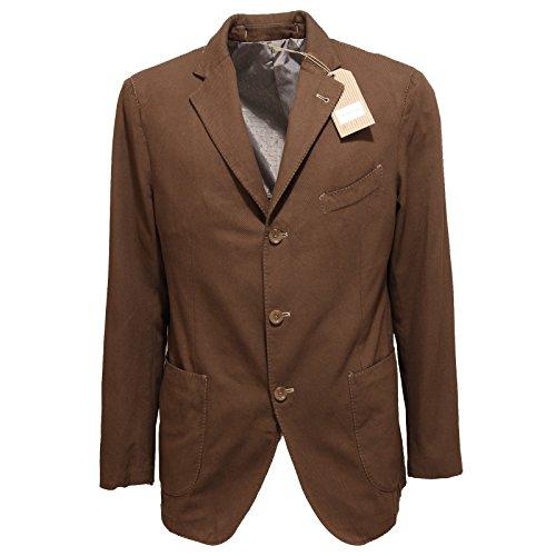 7597o-giacca-trattamento-vintage-lardini-marrone-giacca-uomo-jacket-men-54