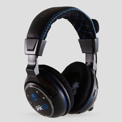 Ear Force Px 51