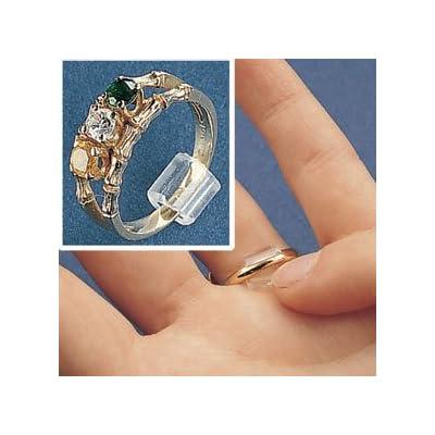 Amazon.com : Ring Adjuster, Ring Guard, Ring Cuddler, Ring Insert