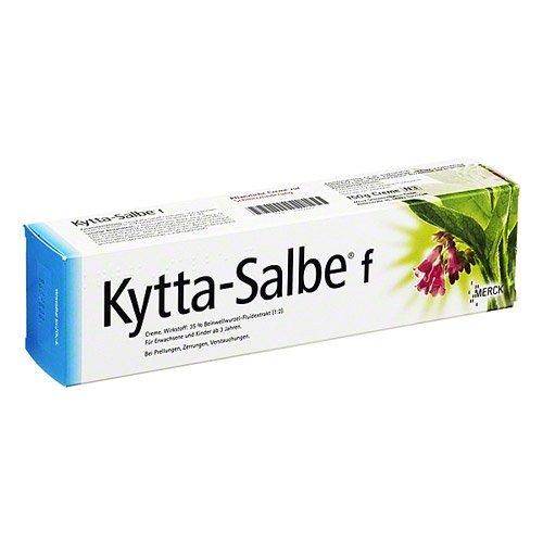 Kytta Salbe