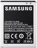 Samsung EB424255VUCINU Battery