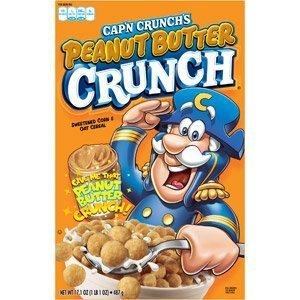 quaker-capn-crunch-peanut-butter-crunch-171oz-box-pack-of-4-by-quaker