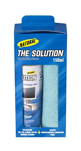 la-solution-naturelle-magic-clean-150ml-lcd-led-cleaner-set-de-lecran-en-fonction-des-ingredients-na