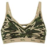 Lonsdale Limited Edition Sports Bra Ladies