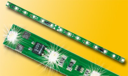 Viessmann 50461 HO LED Lighting Strip (14)