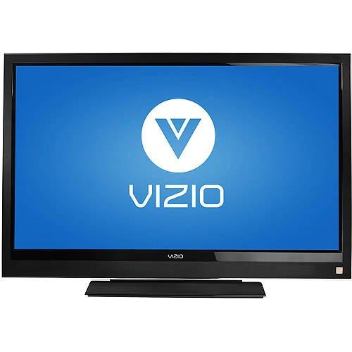 Vizio 37 inch HDTV