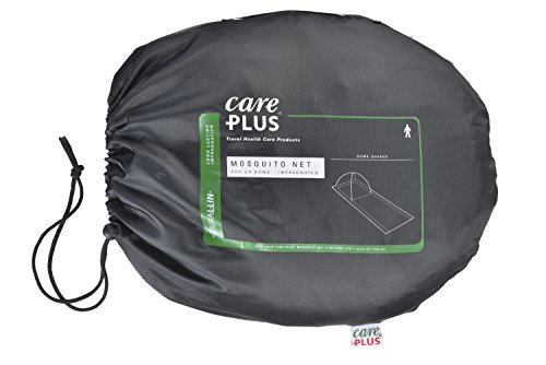 tropicare-care-plus-mosquito-net-pop-up-dome-muckennetz