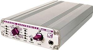 Apogee MiniDAC 2 Channel DA Converter