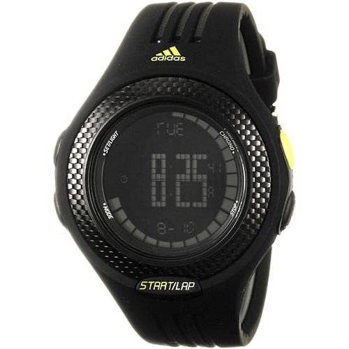 Adidas Men's Watch ADP3056