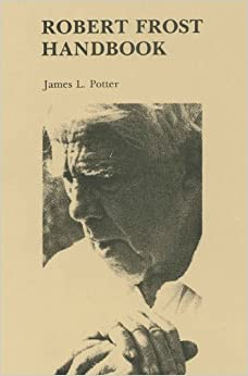 annotated bibliography robert frost Essay about analysis of the poems of robert frost 1316 words | 6 pages   essay on annotated bibliography: robert graves 1099 words | 5.