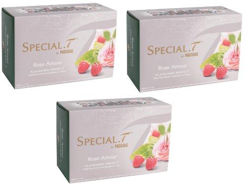 original-special-t-rose-amour-gruntee-30-kapseln-3-packungen-fur-nestle-tee-maschinen-hier-bestellen