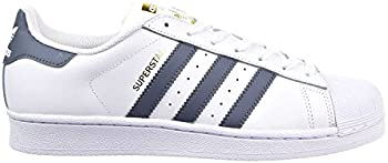 Adidas Superstar Running Mens Shoes