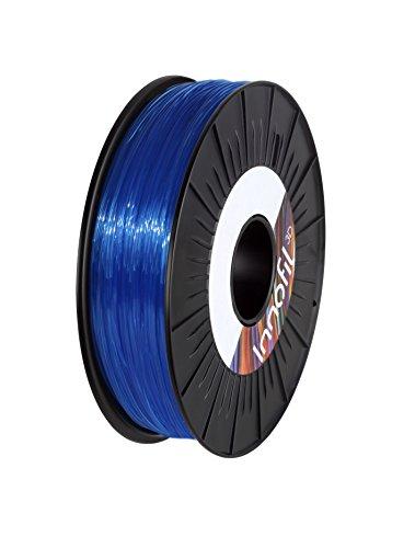 innofil3d-pla-0027a075-filamento-pla-ocean-blu-tr-175mm-750g