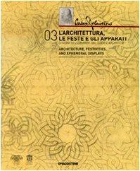 Codex Atlanticus. L'architettura, le feste e gli apparati. Disegni di Leonardo dal Codice Atlantico. Catalogo della mostra (Milano, 2 marzo-6 giugno 2010)
