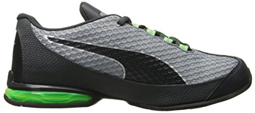 Puma Men S Reverb Mesh Running Shoe
