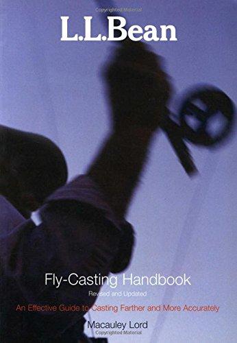 ll-bean-fly-casting-handbook