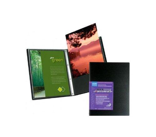 ITOYA Art Profolio 4 x 6 Inches Presentation/Display Book (ANAD244)