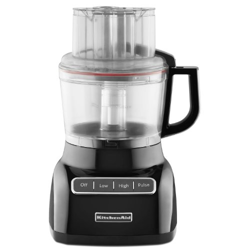 Best Price Kitchenaid 9-cup Food Processor