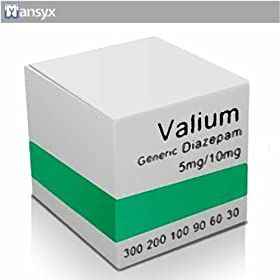 valium online cash on delivery