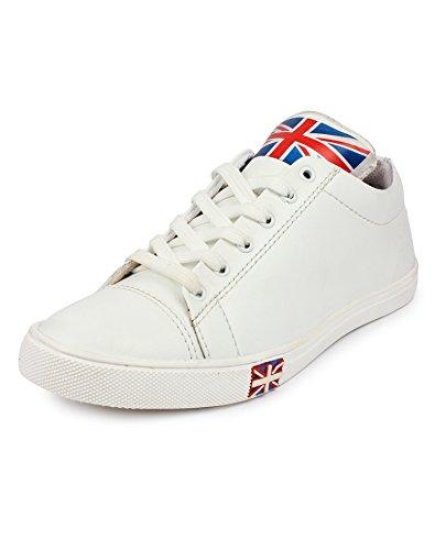 jynx-white-stunning-sneaker