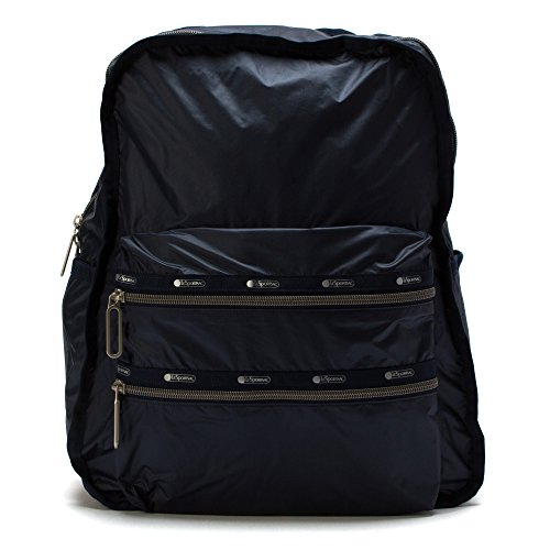 lesportsac-functional-backpack-classic-navy-brown-calf-one-size