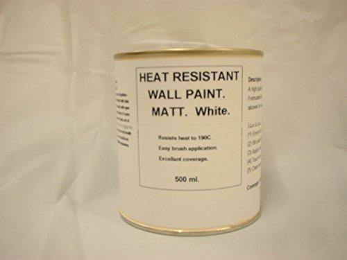 1-x-500ml-matt-white-heat-resistant-wall-paint-wood-burner-stove-alcove-brick-concrete-plaster-cemen