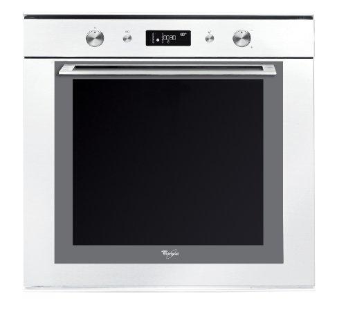 whirlpool-europe-linea-ambient-forno-11-funzioni-metallo-bianco-60x56x55-cm