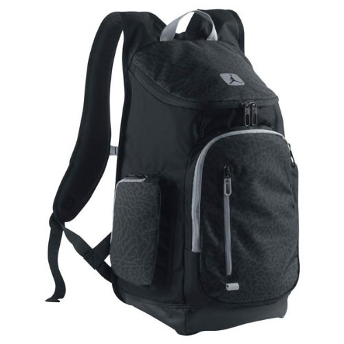 Buy air jordan backpack amazon   Up to 73% Discounts f570c993c2bfe