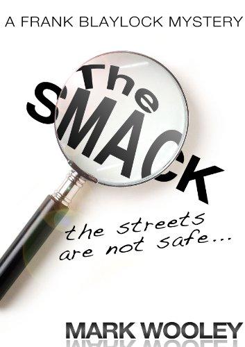 the-smack-the-1-detective-novel-crime-fiction-books