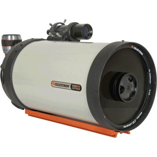 "Celestron Edgehd 925 9.25"" Optical Tube Assembly 91040-Xlt, Ota"