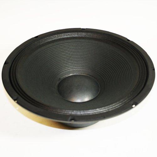 "Emb Professional Sb-15 15"" 800W Replacement Speaker For Jbl, Peavey, Cerwin Vega, Gemini, Emb, Bmb, Pyle-Pro, Mr.Dj & Many Brands!"