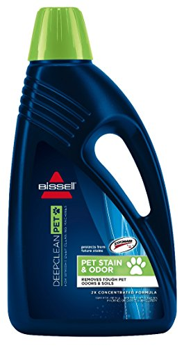 bissell-2x-pet-stain-odor-full-size-machine-formula-60-ounces-99k5a