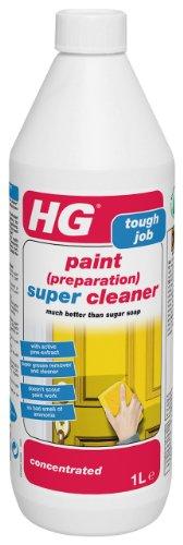 hg-309100106-paint-preperation-super-cleaner
