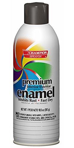 champion-945-premium-multi-purpose-enamel-satin-oil-rubbed-bronzepack-of-6
