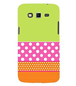 Multi Pattern Design 3D Hard Polycarbonate Designer Back Case Cover for Samsung Galaxy Grand Neo Plus :: Samsung Galaxy Grand Neo Plus i9060i