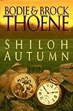 Shiloh Autumn - Book Club Edition