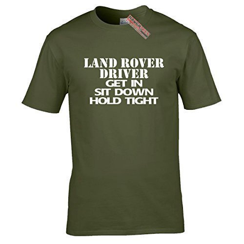 naughtees-clothing-land-rover-driver-xl-olive-green-standard-fit-t-shirt