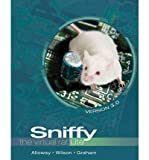 Sniffy the Virtual Rat Pro, Version 3.0 (StandAlone) (1111726264) by Alloway, Tom
