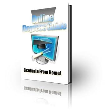 Narcisa Loth\'s blog: Online CPA Certificate Program